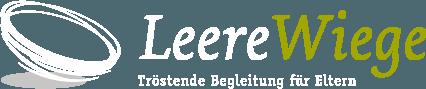 Leere Wiege, Hannover